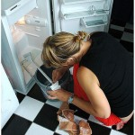 cleaning-fridge-773214